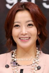 Kim Hee Seon