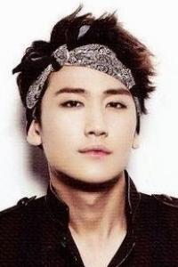 Kim Jae Seop
