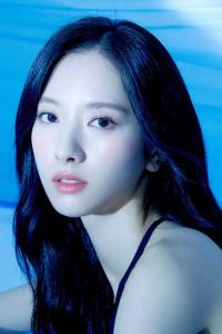 Kim Ji Yeon (II)