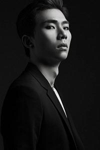 Kim Ji Yeop