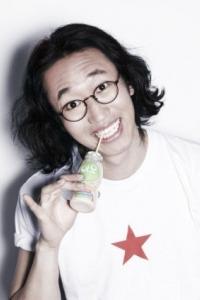 Kim Kyung-Jin