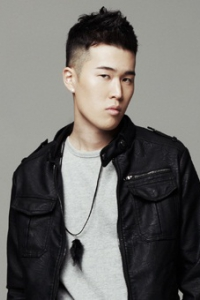Kim Michael Jung