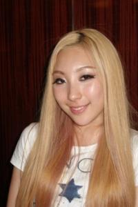 Kim Moo Yi