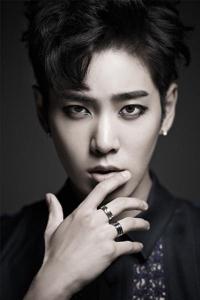 Kim Rae Hyun
