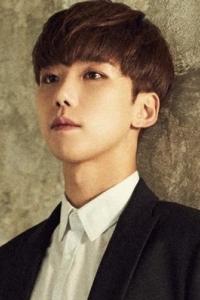 Kim Rok Hyun