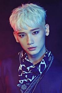 Kim Young Jun