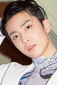 Kim Young Kyun