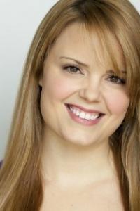 Kimberly J. Brown