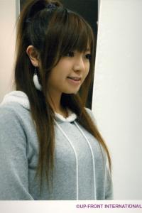 Konno Asami