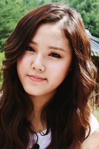 Kristine Yoon