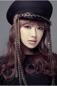 Kwak Min Joo