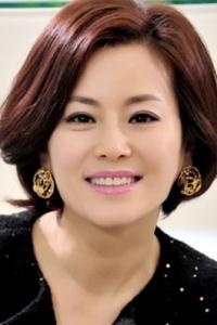 Kyeon Mi Ri