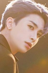 Lee Dong Yeol