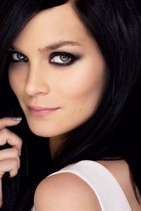Leigh Lezark