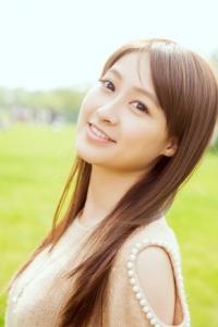 Qian Lin