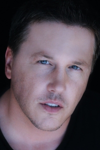 lochlyn munro scary movielochlyn munro charmed, lochlyn munro net worth, lochlyn munro twitter, lochlyn munro dead man on campus, lochlyn munro instagram, lochlyn munro films, lochlyn munro, lochlyn munro wiki, lochlyn munro scary movie, lochlyn munro actor, lochlyn munro smallville, lochlyn munro movies, lochlyn munro wife, lochlyn munro married, lochlyn munro family, lochlyn munro lifetime movies, lochlyn munro imdb, lochlyn munro biography, lochlyn munro hockey, lochlyn munro arrow