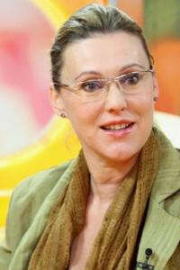 Lóránt Krisztina