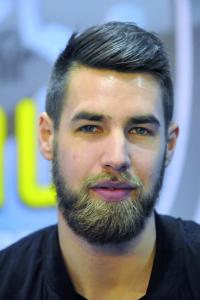 Luka Karabatić