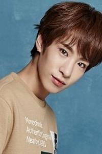 Maeng Yoon Young
