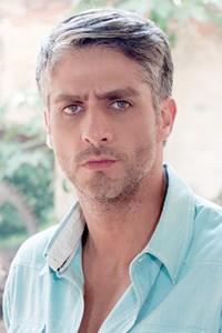 Marco Méndez