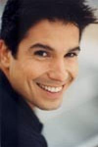 Marco Sanchez