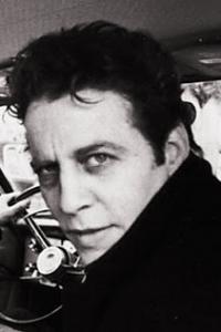 Mark Sandman