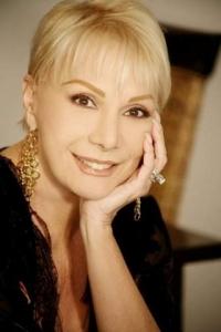 Martha Picanes