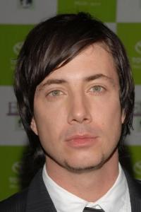 Matt Flynn (II)