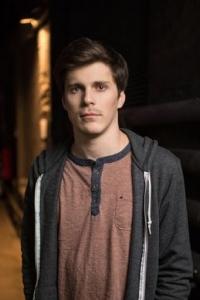 Matt Wentworth