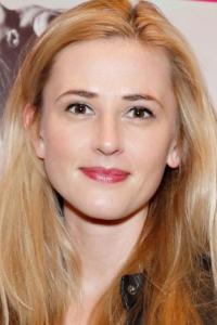 Megan Ketch