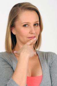 Mérai Katalin