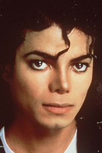 Michael a Starity-n