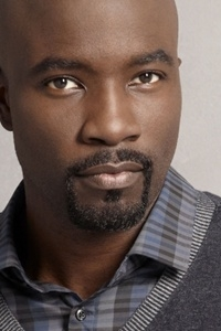 mike colter halo 5