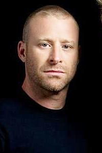 Mike Kroeger