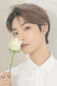 Moon Hyung Seo