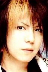 Murai Naoyuki
