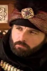 Murat Tüzün