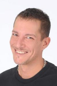 Németh Kristóf