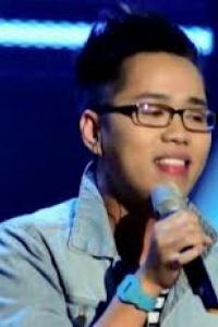 Nguyen Quan