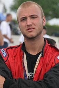 Nick Hogan