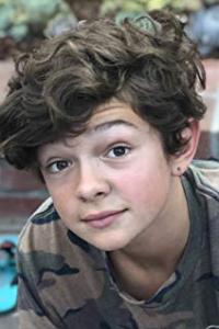 Noah Jupe