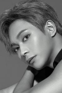 Oh Hee Jun