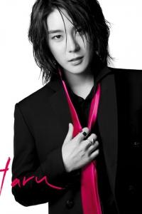 Oh Hyunjun