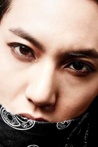 Oh Jong Seok