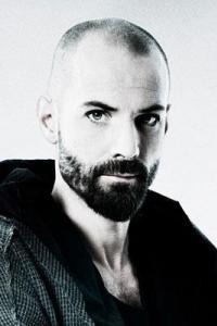Oliver Riedel