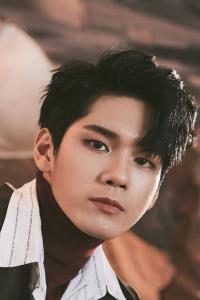 Ong Seong Woo