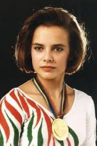 Ónodi Henrietta