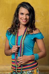 Onyutha Judit