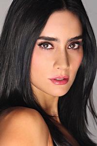 Paola Núnez
