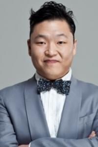 Park Jae Sang